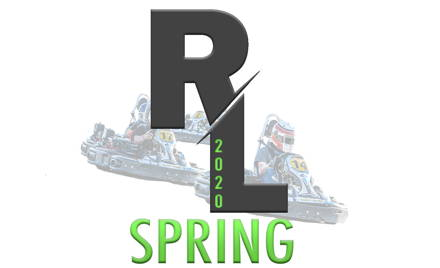 Spring Rental League