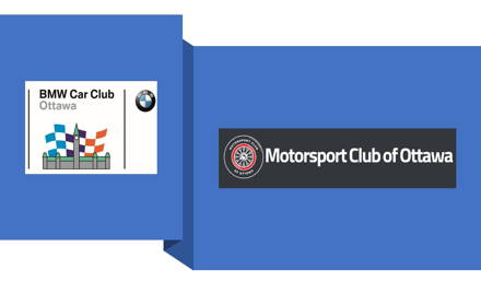 BMWCCO / MCO - Advanced Driving School / Lapping