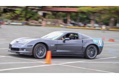CANCELED - SCCA Hawaii Solo Race #12 (3-29-2020)