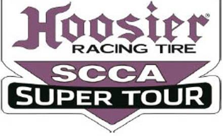 Hoosier SCCA Super Tour workers/volunteers ONLY