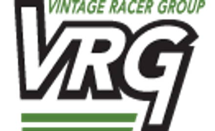 VRG Drivers School at Summit Point WV