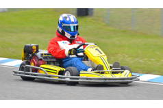 19th Jacksonville Grand Prix by Endurance Karting