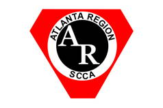2021 Atlanta Region SCCA Autocross Season Pass