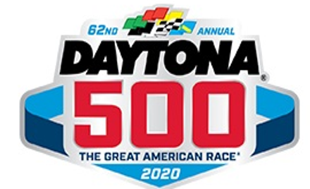 2020 Daytona 500 Party