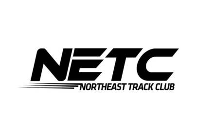 North East Track Club (NETC)