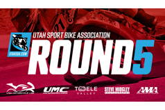 UtahSBA MoM RD 5 UML | August 15th | East