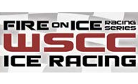 2020 WSCC Ice Race 3 - SATURDAY, TrackDay - SUNDAY