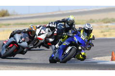 CRA Friday June 11th Buttonwillow