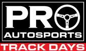 ProAutoSports