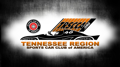 (CANCELED)Tennessee Region SCCA Test & Tune 1