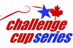 Challenge Cup Series - CMSP