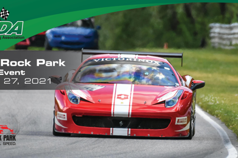 SCDA- Lime Rock Park- Track Day- 3/27th 1-6pm