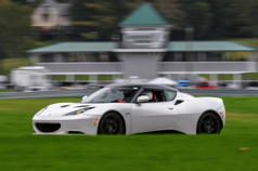 SCDA- Lime Rock Park- Track Event- October 12th
