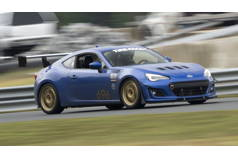 Track Event #2 (HPDE) w/Time Trial Jun 26-27, 2021