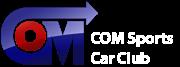 COM Sports Car Club