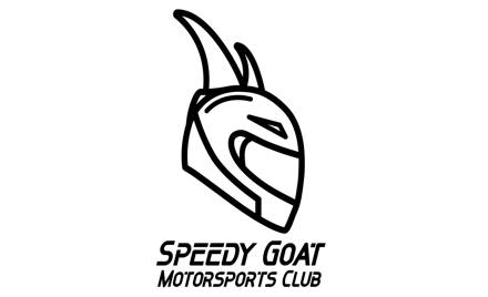 Speedy Goat Time Trials #1 - Thursday May 13th