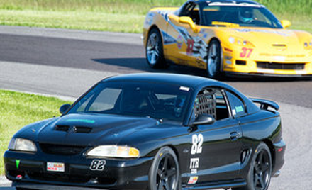 2020 DRSCCA/WHRRI Regional Races-Volunteers