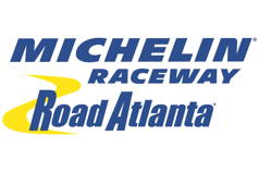 Michelin Road Atlanta August 6, 7, & 8, 2021