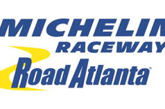Michelin Road Atlanta April 27 & 28, 2021