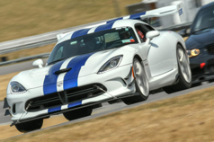 SCDA- Lime Rock Park- Track Event- June 29th