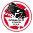 SCCA - Indianapolis Region @ Putnam Park Road Course