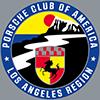 PCA Los Angeles Region