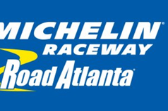 Intro to Pro Coaching Michelin Raceway Road Atl.