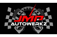 JMP Autowerkz Trackday @ Streets of Willow