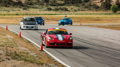 VCMC 2019 Track Day #2 - Area 27