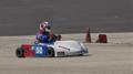 2016 Jr Kart School