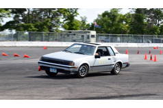 MOWOG #5 Autocross June 6 2021