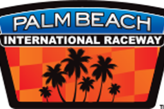 NEW EVENT Palm Beach Classic