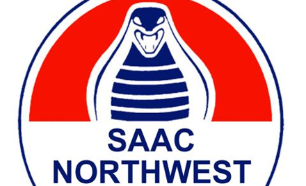 2020 SAAC Northwest Membership