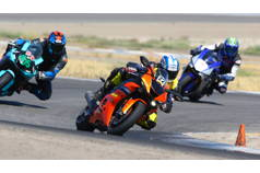 Saturday, March 13th Buttonwillow