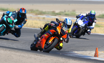 Saturday,August 7th Buttonwillow