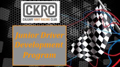 Junior Driver Development Program