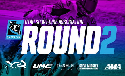 UtahSBA UML MoM RD 2 | May 29th | West