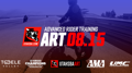 UtahSBA Advanced Rider Training (ART) | Aug 15th