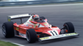 2020 Formula 1 Season Preview with Sean Kelly