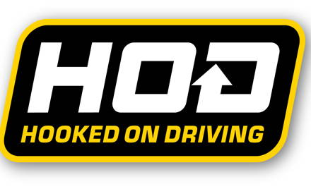 Hooked On Driving - Northeast @ Pocono Raceway