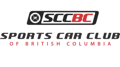 SCCBC - Volunteer Registration - CACC Race 5