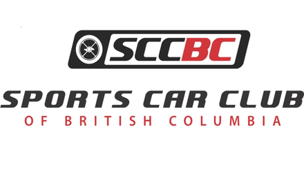 SCCBC - CACC Race #1 - McRae Memorial