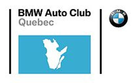 BMW Auto Club Quebec @ Mont Tremblant
