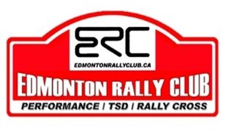 Edmonton Rally Club Rallycross #5