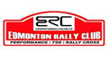 EDMONTON RALLY CLUB @ ERC Clubhouse