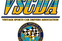 VSCDA @ Grattan Raceway