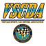 VSCDA @ GingerMan Raceway
