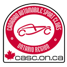 CASC Ontario Region - Autoslalom @ Barrie Molson Centre