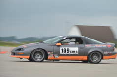IA Region 2020 Autox #3 - Hawkeye Tech - Jun 7