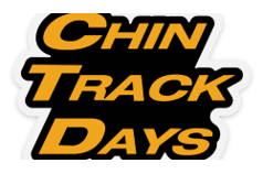 Chin Track Days @ NJMP Thunderbolt